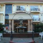 Chateau del Mar, Davao City