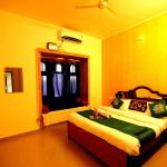 OYO Rooms Achalvanshi Colony Jaisalmer,  Jaisalmer