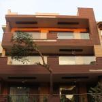OYO Rooms GK2 M Block Market, New Delhi