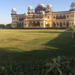 Pratap Niwas – An Amritara Resort, Jhālāmand