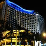 YijingBay Hotel Zhuhai,  Zhuhai