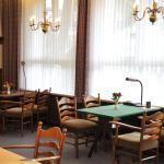 Hotel Pictures: Hotel Lessinghof, Braunschweig