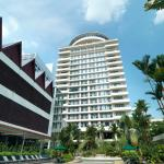 Hotel Pictures: The Federal Kuala Lumpur, Kuala Lumpur