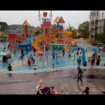Gold Coast Malacca International Resort,  Melaka