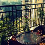 Easy Rooms,  Bangalore