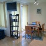 Apartment in Bondis Bansko, Bansko