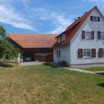 Hotel Pictures: Ferienwohnung Obstbaumwiese, Wildberg