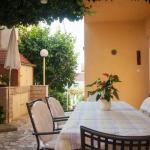 Holiday home SVEN 1, Makarska