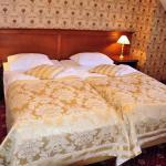 Hotelik Orański,  Stronie Śląskie