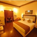 OYO Premium Near Tararani Chowk, Kolhapur