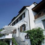 Hotel Pictures: Landhaus Sternen, Sipplingen