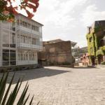 Guest House Imereti, Tbilisi City