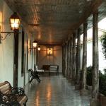 Hotel Pictures: Hotel Casa Silva, San Fernando