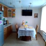 Holiday Home na Pionerskoy, Suzdal