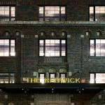 Add review - The Renwick Hotel New York City, Curio Collection by Hilton