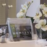Hotel Pictures: DOMITYS La Poudre de Lin, Montivilliers