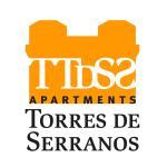 Apartments Torres de Serranos Valencia, Valencia