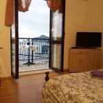 Apartments Villa Mungos,  Sobra