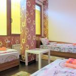 Like Home Guest Rooms, Sofia