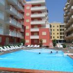 Hotellbilder: Apartment Orikum, Orikum