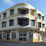 Hotel Pictures: Hostal Andry, Puerto Baquerizo Moreno