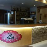 Albergo B&B Antica Trattoria Bacco,  Circello