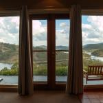 Foto Hotel: Eagle View Escape, Rydal