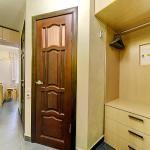 Apartment Krasnoarmeyskaya 18,  Saint Petersburg