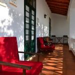 Casa de Serpa - Turismo Rural,  Serpa