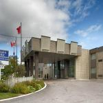 Hotel Pictures: Best Western North Bay Hotel & Conference, North Bay