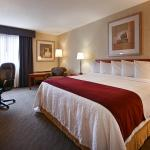 Best Western North Bay Hotel & Conference,  North Bay