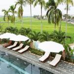 Hoi An Golden Rice Villa, Hoi An