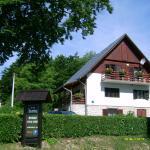Vila Vuk,  Plitvička Jezera