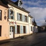 Hotel Pictures: La Tannerie de Montreuil, Montreuil-sur-Mer