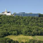 Hotel Pictures: Suitehotel Kahlenberg, Vienna