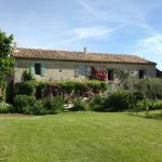 Hotel Pictures: La Clé d'Ailleurs, Lamotte-du-Rhône