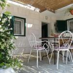 Holiday Home Goga,  Trogir