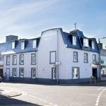 Hotel Pictures: The Birchtree Hotel, Dalbeattie