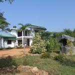 Devika Village,  Dambulla