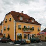 Hotellbilder: Hotel Camellia, Thondorf