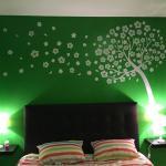Hotel Pictures: L'Intimiste, Dammartin-en-Goële