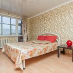 Rooms On Uralskaya 54,  Yekaterinburg
