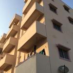 Vershita Guest House,  Pune