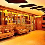 The Majestic Suites, Kolkata, Kolkata