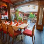 Hotellbilder: Gasthof zur Linde, Natternbach