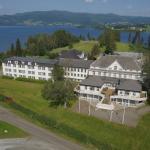 Selbusjøen Hotel & Gjestegård, Selbu