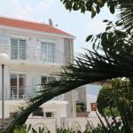 Apartments Villa Vera,  Tivat