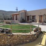 Hotel Pictures: Cases Ruralmorella, Morella