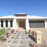 Hotelbilder: Muirhead Holiday Homes, Casuarina