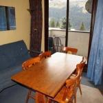 Rental Apartment Grand Massif I - Flaine, Flaine